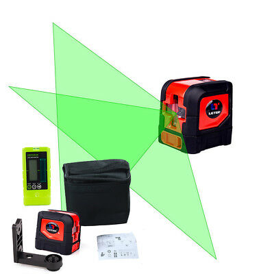 LETER Lt mini-G level self level laser green line cross line