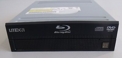 LITE-ON DH-401S BD-Rom (111)