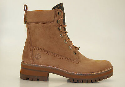timberland femme us