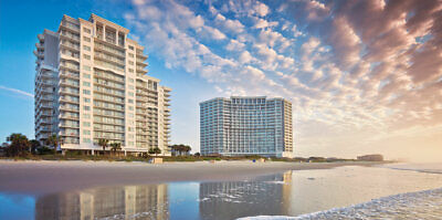 203,000 Annual Club Wyndham Plus Points, Wyndham SeaWatch Plantation!