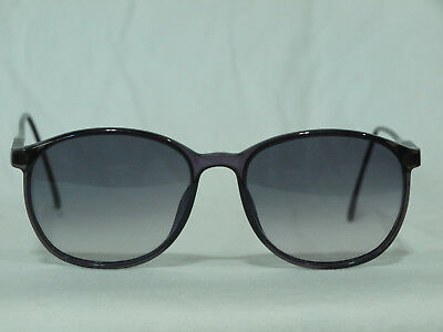 VINTAGE 80S-90S SUNGLASSES Frame Oliver Peoples Los Angeles - Finley ... e80a896e3b0a