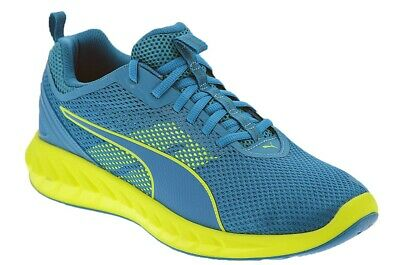 Fast Puma Verdi Ignite Sportivo Amazon shoes Forward CoQWdxerB