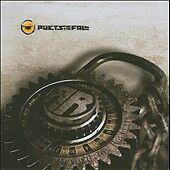 Poets of the fall - Revolution Roulette ( AUDIO CD in JEWEL CASE )