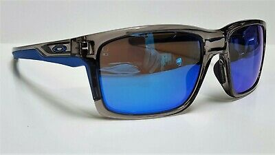 56d67473db7 NEW OAKLEY