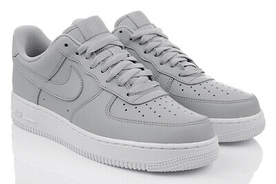 SCHUHE NIKE AIR FORCE 1 Herren Exclusive Sneaker Turnschuhe