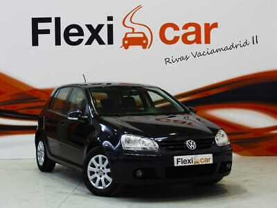 Volkswagen Golf 1.9 TDI 105cv Highline