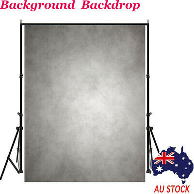 Plain Color Photography Backgrounds Studio Props Backdrops Work Photo Decor N2T4