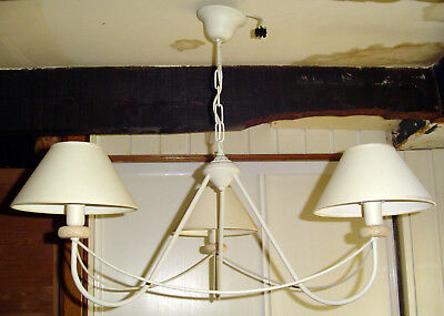 3 Plafonnier Lampes Dauphin Mon Suspension eH9YWDE2I