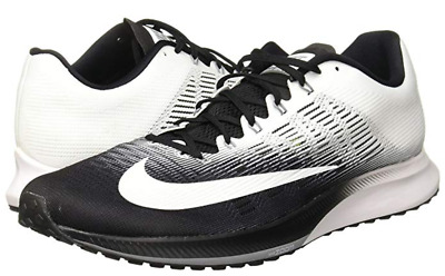 8b4a3d02b4fb NIKE AIR ZOOM Elite 9 Size US 8 M (D) EU 41 Men s Running Shoes ...