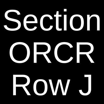 2 Tickets Kansas - The Band 5/25/19 City Hall Live Brandon, MS