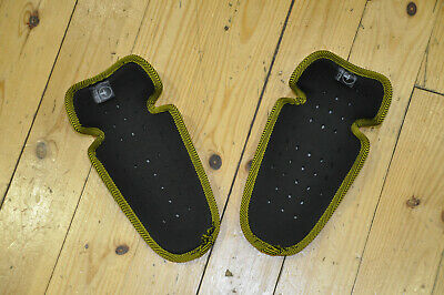Forcefield Motorcycle Body Armour Type B Shoulder Protectors