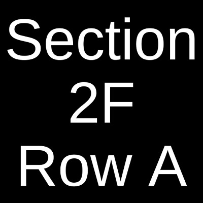 2 Tickets Kansas - The Band 7/7/19 Mashantucket, CT