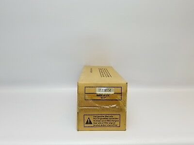 Volvo Air Filter Element 11110150 Baldwin PA2836 WIX 46669 Mercede IVECO