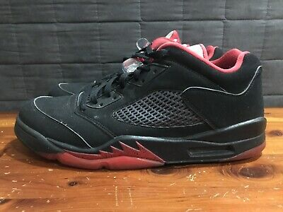 the best attitude 3bcff c4772 Nike Air Jordan 5 V Retro Low
