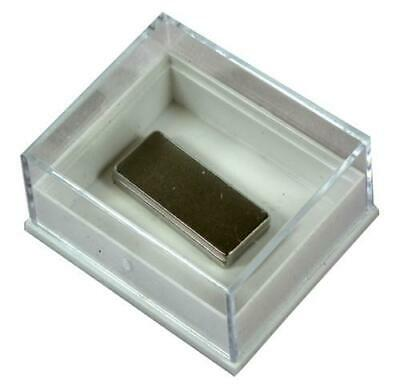 Rectangular Extra Strong Magnets - MAG2410