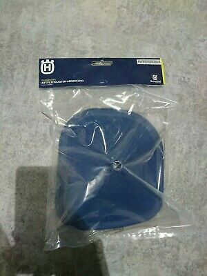 Husqvarna Air Filter Box Cover Tc/te/fc/fe 77206998000H1