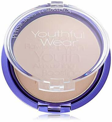 Physicians Formula Youthful Wear Cosmeceutical Youth-Boosting Powder ~You Choose