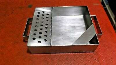 Sprint Car Race Car Quick Change Gear Tray