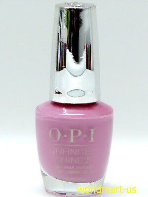 OPI Infinite Shine Nail Polish TOKYO Collection ISL T81- Another Ramen-Tic Eveni