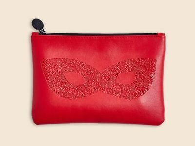 ad757936bc1 IPSY GLAM BAG - EMPTY BAG ONLY Choose From Many Styles 2015 - 2018 ...