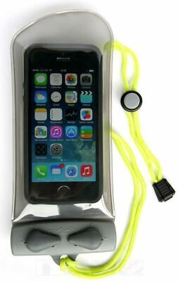 Aquapac 108 Waterproof iPhone 5 Mobile Case Cover (Mini) (Damaged Packaging)