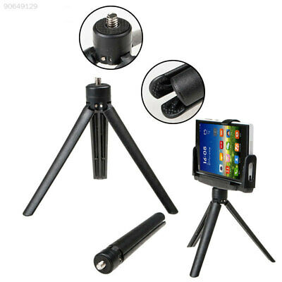 1049 Mini Flexible Desktop Tripod Grip Stick Stand Support For Digital Camera.