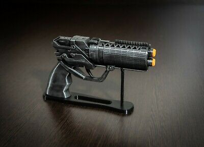 Blade Runner 2049 - Officer K Blaster Replica Prop