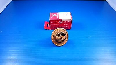 Thermostat AP LOCKHEED pour OPEL JEEP DODGE 1987 NEUF d'origine stock ancien