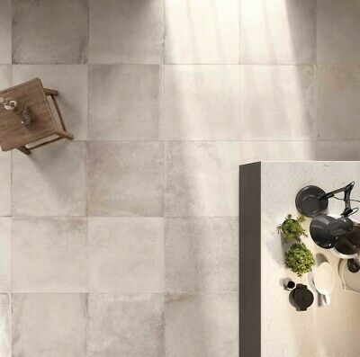 ABK Unika Cream Antique 60x120 cm UKL3405A Tiles Ceramic Marble Italian