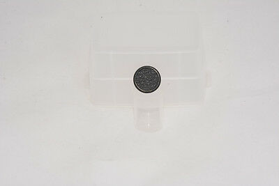 Nikon FM2 n Camera's Film advance-lever screw - Genuine part 1K406-018
