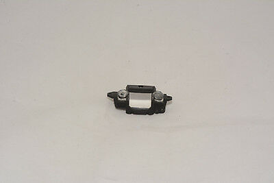 Nikon FM2n Camera's Viewfinder and meter lens - Genuine part 1B100-071