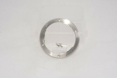 Nikon FM2n Camera's Lens mount - Genuine Part 1K404-030 + 1K240-065-1
