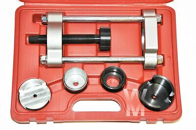 WM Tools BMW 3 Series Ball Joint Service Removal Extractor Installation Tool Kit