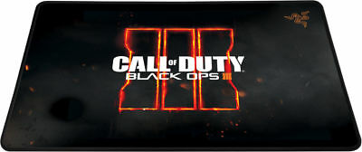 """Gaming Mouse Mat-Razer Goliathus Speed """"call Of Dutyblack Ops Iii"""""""