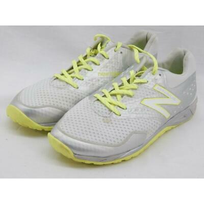 NEW BALANCE 571 Gray lavender Trail Running Cross Training Sneakers ... 69e6996906