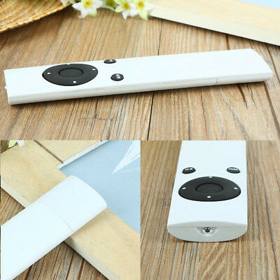 Universal Infrared Remote Control Compatible For Apple A1294 TV2 TV3 UP