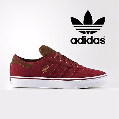 Shoes Trainers Adi Mens Premiere Skate Ease Originals X Adidas Skateboarding Adv 9H2DIEYW