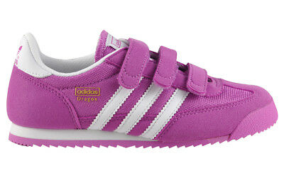 Cf Adidas Sneakers Dragon Baskets Enfants Pour Chaussures Y7vIgmf6by