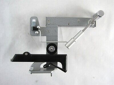 Haag-Streit Bern 870 Tonometer Tip Attachment Base Swiss Made 8706984 Slit Lamp