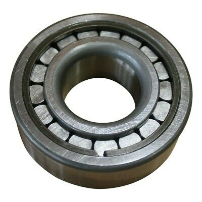 Bearing OEM Ford Factory Genuine Part NOS International Truck Rear Axle