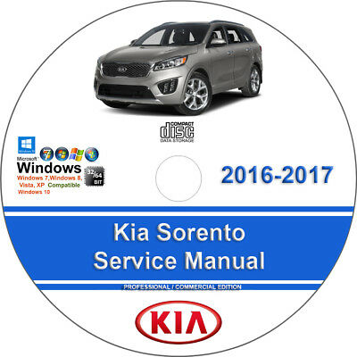chilton manual kia soul