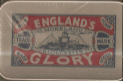 Small Tray Advertising Moreland.as New