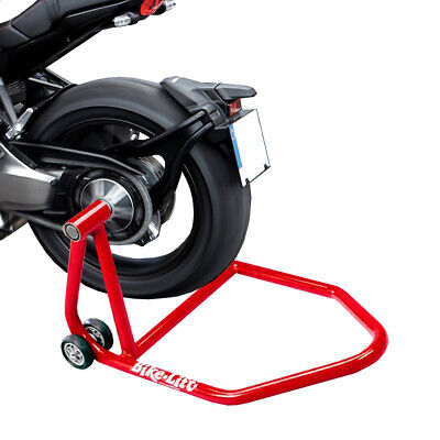 CAVALLETTO POSTERIORE (Rear Stand) BIKE LIFT - HONDA CB 1000 R (2018-2019)