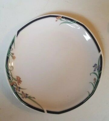 Royal Doulton Ceramic Juno Side Plate 16.5cms Replacement
