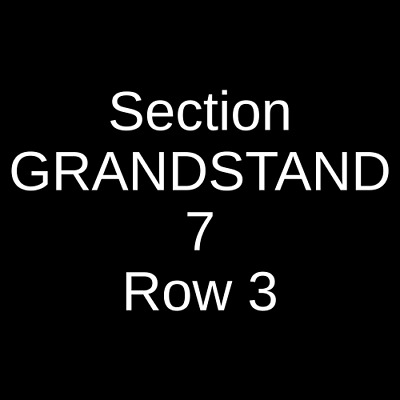 2 Tickets Detroit Tigers @ Boston Red Sox 4/23/19 Fenway Park Boston, MA