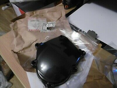 Kawasaki Genuine Nos Pulse Cover 14090-1521 Zx6R F