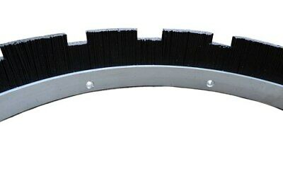 """BE Pressure OEM Old Style 20"""" Whirl-a-Way Brush Skirt 