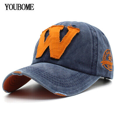 5a367f76a74 AKIZON SNAPBACK 3D Pigeon Hat Embroidery Adjustable Hats for Men and ...
