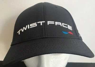 Twist Face M3 M4 Golf Tour Authentic Hat Cap Golfing Golfer Country Club bda4cb0683f