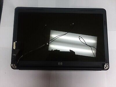 NEW DRIVER: HP G60-438NR NOTEBOOK SYNAPTICS TOUCHPAD